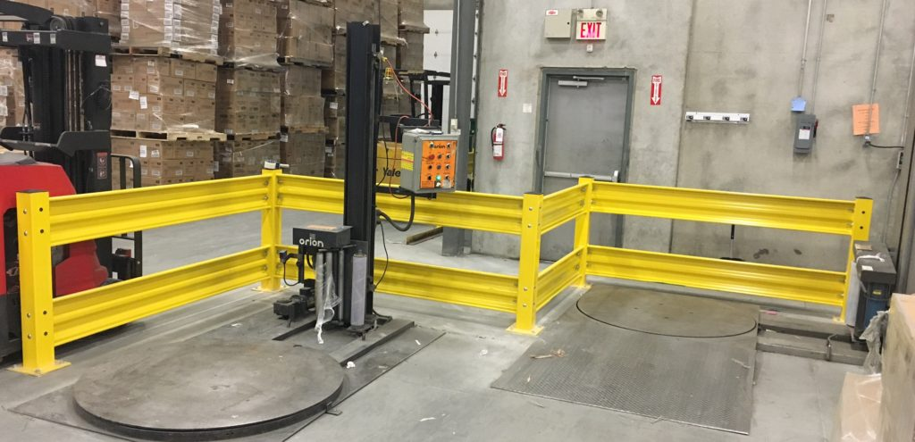protective-guard-rails